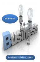 RM of Piney Business Directory