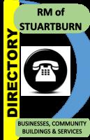 RM of Stuartburn Business Directory